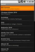 horovi.com v mobilu